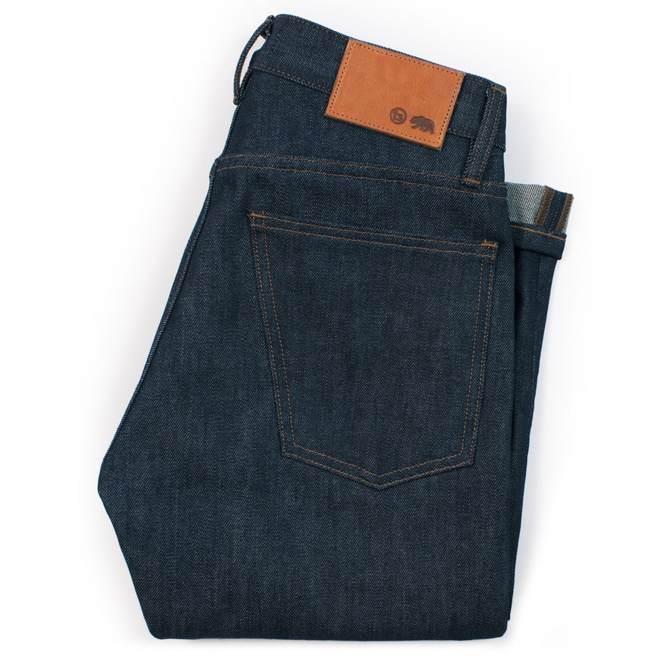 taylor-stitch-american-made-jeans-and-more-6