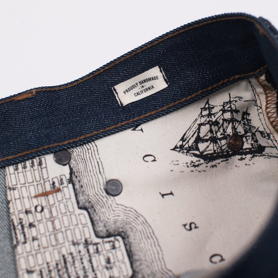 taylor-stitch-american-made-jeans-and-more-7