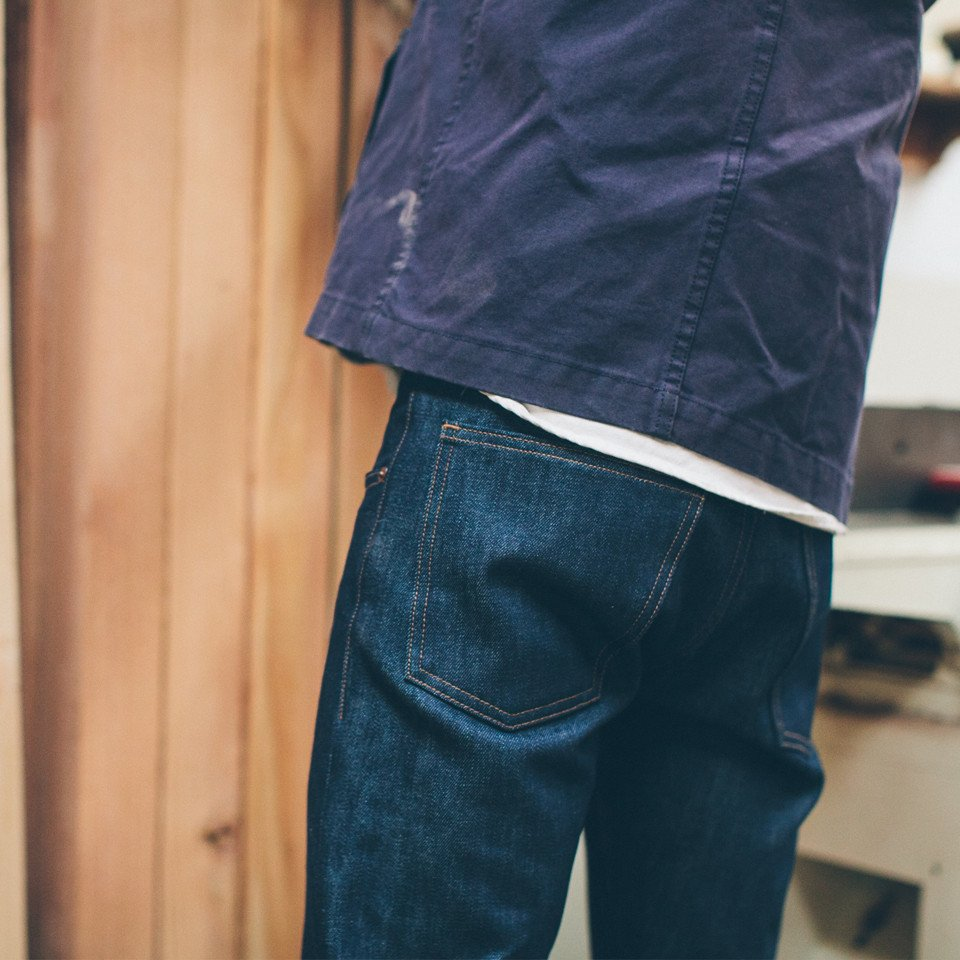taylor-stitch-american-made-jeans-and-more-8