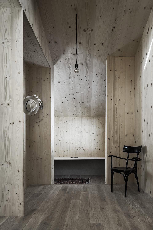 efh-hochleitner-by-lp-architektur-10