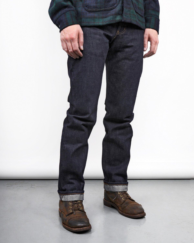 Deine Jeans brauchen jetzt Cut-out Pockets!   ELLE