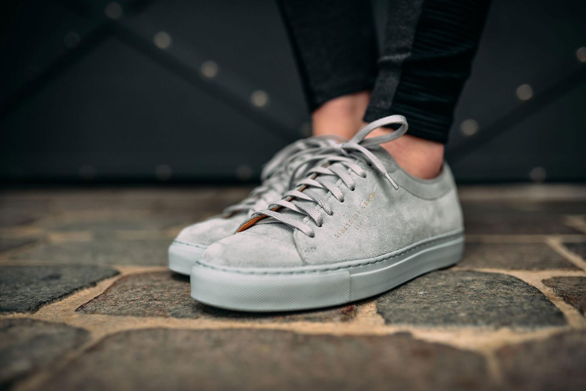 Alexander Laude Premium Sneaker